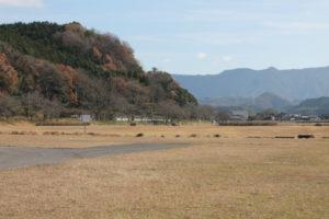 香川県、まんのう町、キャンプ、ことなみ土器どき広場